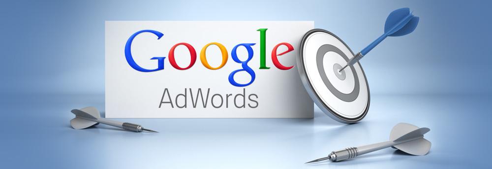 Контекстная реклама от google adsense